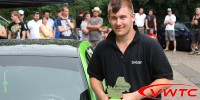 5_vw_team_chiemsee_tour (320)