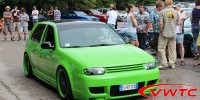 5_vw_team_chiemsee_tour (321)