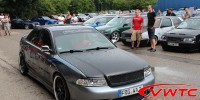 5_vw_team_chiemsee_tour (326)