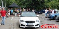 5_vw_team_chiemsee_tour (330)