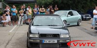5_vw_team_chiemsee_tour (333)