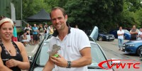5_vw_team_chiemsee_tour (337)