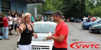 5_vw_team_chiemsee_tour (354)