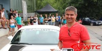 5_vw_team_chiemsee_tour (356)