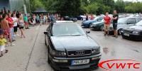 5_vw_team_chiemsee_tour (360)