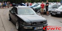 5_vw_team_chiemsee_tour (361)