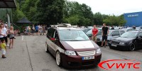 5_vw_team_chiemsee_tour (417)