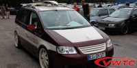 5_vw_team_chiemsee_tour (418)