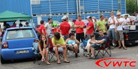 5_vw_team_chiemsee_tour (434)