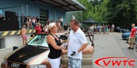 5_vw_team_chiemsee_tour (450)