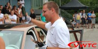 5_vw_team_chiemsee_tour (453)