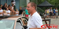 5_vw_team_chiemsee_tour (454)