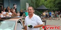5_vw_team_chiemsee_tour (456)