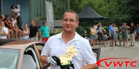 5_vw_team_chiemsee_tour (459)