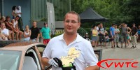 5_vw_team_chiemsee_tour (460)