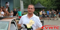 5_vw_team_chiemsee_tour (461)