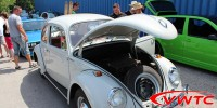 5_vw_team_chiemsee_tour (47)