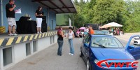6_vw_team_chiemsee_tour (13)