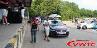 6_vw_team_chiemsee_tour (15)