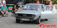6_vw_team_chiemsee_tour (20)