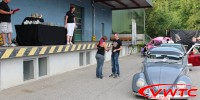 6_vw_team_chiemsee_tour (3)
