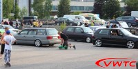 6_vw_team_chiemsee_tour (42)