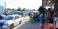 7_vw_team_chiemsee_tour (103)