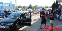 7_vw_team_chiemsee_tour (104)