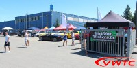 7_vw_team_chiemsee_tour (12)