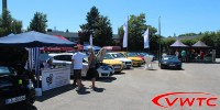 7_vw_team_chiemsee_tour (14)