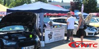 7_vw_team_chiemsee_tour (15)