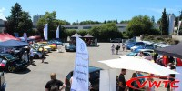 7_vw_team_chiemsee_tour (17)