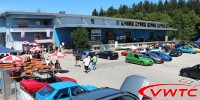 7_vw_team_chiemsee_tour (18)