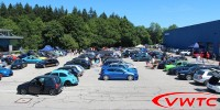 7_vw_team_chiemsee_tour (19)