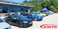 7_vw_team_chiemsee_tour (22)
