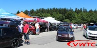 7_vw_team_chiemsee_tour (31)
