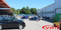 7_vw_team_chiemsee_tour (42)