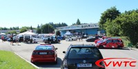 7_vw_team_chiemsee_tour (48)