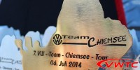 7_vw_team_chiemsee_tour (53)