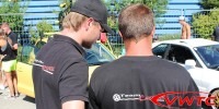 7_vw_team_chiemsee_tour (72)