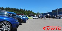7_vw_team_chiemsee_tour (8)