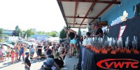 7_vw_team_chiemsee_tour (86)