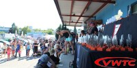7_vw_team_chiemsee_tour (87)