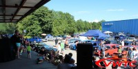 7_vw_team_chiemsee_tour (94)