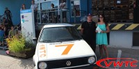 7_vw_team_chiemsee_tour (99)