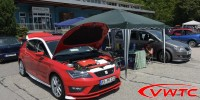 8_vw_team_chiemsee_tour (100)