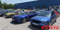 8_vw_team_chiemsee_tour (125)
