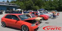 8_vw_team_chiemsee_tour (149)