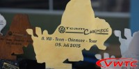 8_vw_team_chiemsee_tour (29)