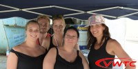 8_vw_team_chiemsee_tour (317)